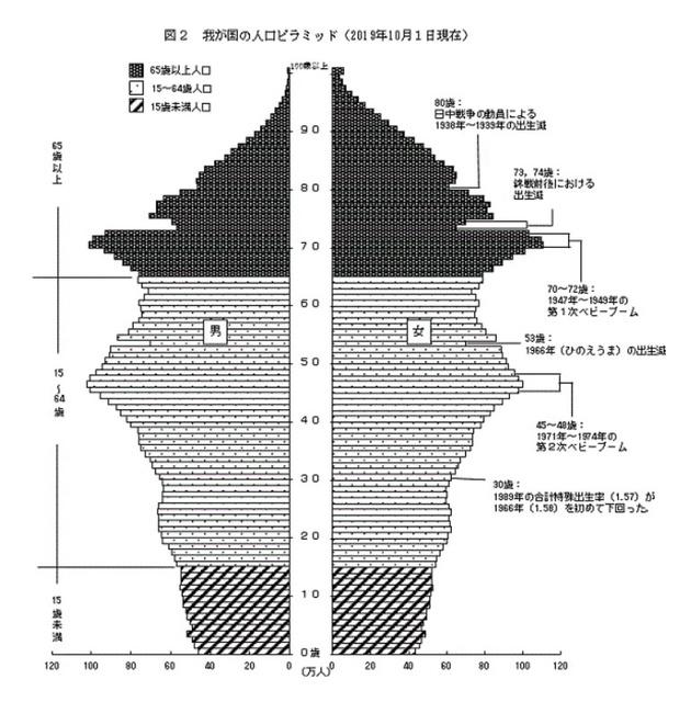 人口ピラミッド2019.jpg