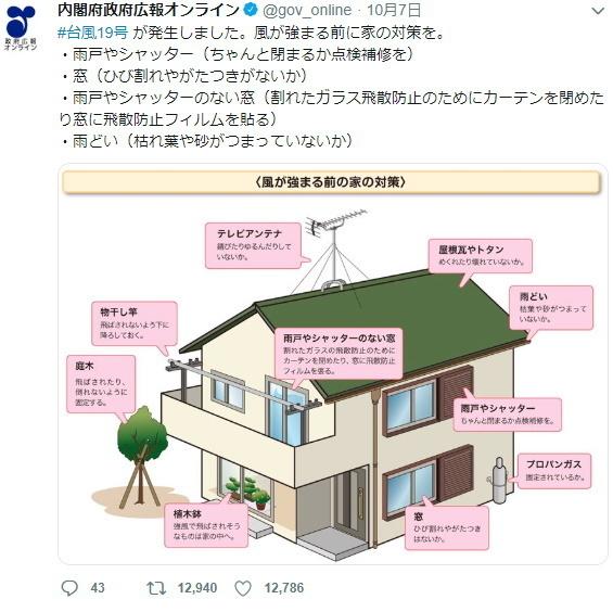 内閣広報.jpg
