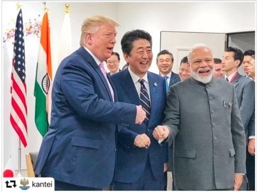 G20-3.jpg